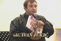 zagreb dvd 1 001