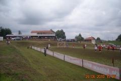 DSCN1506