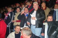 Mario i Ivo