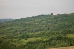 Bukovica sa Baracevca