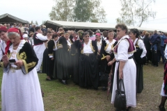 Zeravac13