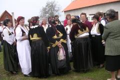 Zeravac15