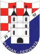 logo-hzpd