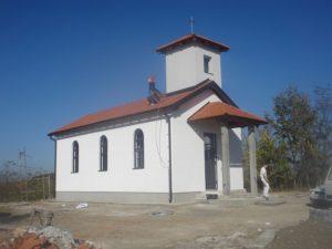 susnjari-kapela